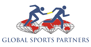 Sports+Action Global , Sports