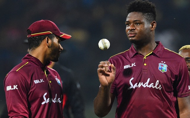 Photo of Sri Lanka v West Indies 2nd T20 Betting Tips & Prediction