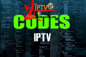 Photo of iptv active code daily March 04-03-2020
