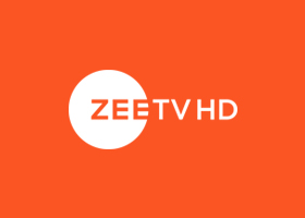 Photo of Zee TV India HD Express-AM6 53 East Frequency