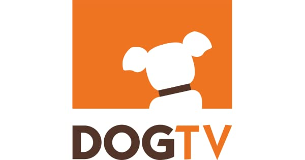 Photo of DOG TV On Biss Key TP Frequency 2020