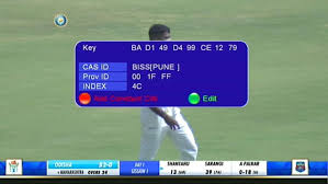 Photo of All Satellite Fta Channels New frequency Biss Key 2020