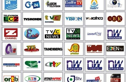 Photo of Started FTA Channels New Frequency All Satellite