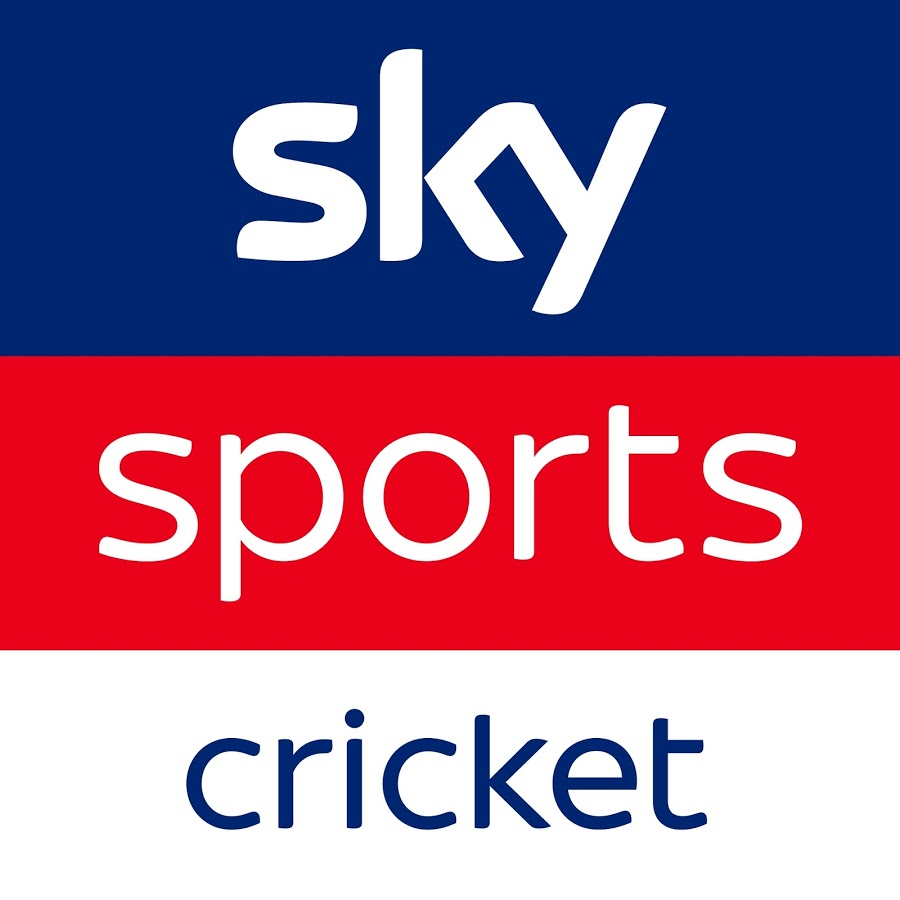 Photo of Sky Sports Cricket HD Astra 2E/2F/2G ( 28.2°E ) England – West Indies test