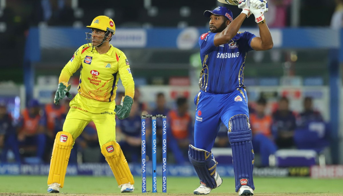 Photo of IPL T20 Biss Key and Frequency 2020