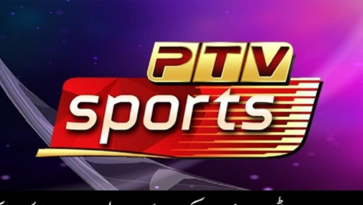 Photo of PTV Cricket Feed Biss Key 2020