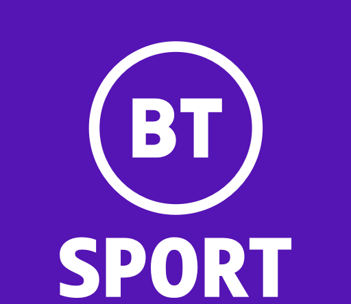 Photo of BT Sport On All Satellite strong Frequency United Kingdom