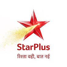 Photo of Star Plus India Airtel DTH frequency 2FT Dish