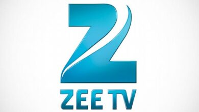Photo of Zee TV India (AIRTEL DTH) SES-7 @ 108.2e frequency 2FT Dish