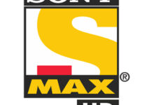 Photo of Sony Max India AIRTEL DTH SES-7 @ 108.2e Frequency