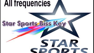 Photo of Star Sports HD 1 2 3 4 All Satellites Channel TV Frequency On India DTH