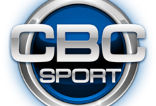 Photo of Biss Key Of CBC Sports on Football HD 2021
